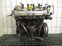 Двигатель Renault Megane II 2.0 16V Turbo, 2004-2008 тип мотора F4R 776
