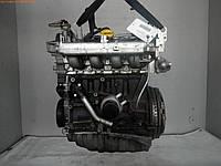 Двигатель Renault Laguna Coupe 2.0 GT, 2008-today тип мотора F4R 800
