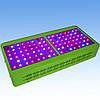 Фитопанель для растений 300W (60LEDx5W)