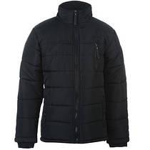 Куртка демисезонная на мальчика 10-11-12-13 лет Lee Cooper (Англия)