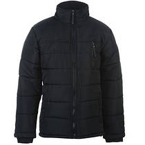 Куртка демисезонная на мальчика 9-10-11-12-13 лет Lee Cooper (Англия)