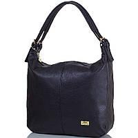 Женская сумка из качественного кожезаменителя ETERNO (ЭТЕРНО) ETMS35267-2