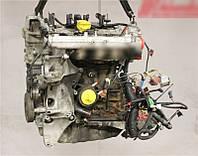 Двигатель Renault Laguna II 2.0 16V Turbo, 2003-today тип мотора F4R 764, F4R 765, F4R 786, F4R 787, фото 1