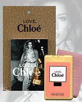 Духи в чехле Chloe Love 20 мл