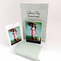 Мини духи в чехле Elizabeth Arden Green Tea (Элизабет Арден Грин Ти) 20 мл