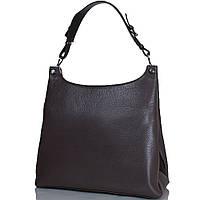 Сумка деловая Desisan Женская кожаная сумка DESISAN (ДЕСИСАН) SHI7127-9FL