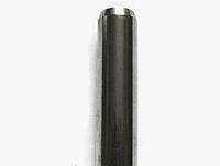 Направляющее клапана для двигателя Cummins 6B, 6BT, 6BTA