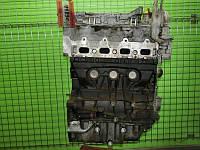 Двигатель Renault Megane II 2.0, 2006-2010 тип мотора F4R 770