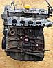 Двигатель Renault Megane III Coupe 2.0 TCe, 2008-today тип мотора F4R 870