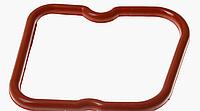 Прокладка клапанной крышки на двигатель Cummins 6B, 6BT, 6BTA