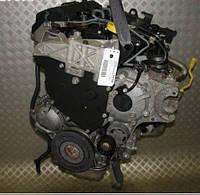 Двигатель Renault VEL Satis 2.2 dCi, 2004-today тип мотора G9T 600