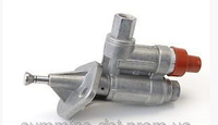 Насос подкачки топливный для двигателя Cummins 6B, 6BT, 6BTA