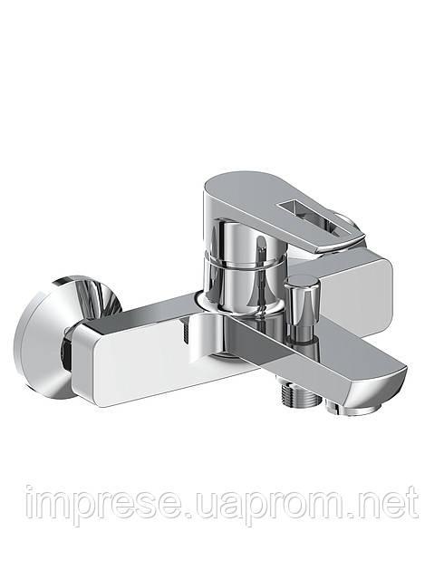 Смеситель для ванны Breclav 10245