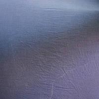 Ткань - Коттон