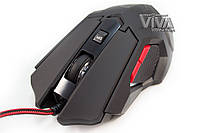 Мышь игровая Trust GXT 148 Optical Gaming Mouse, фото 1