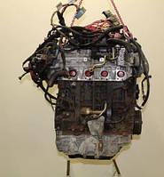 Двигатель Renault Master III Bus 2.3 dCi FWD, 2011-today тип мотора M9T 680