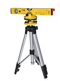 Инструмент измерительный и разметочный