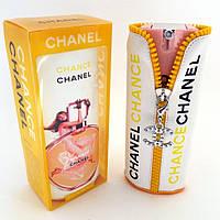 Мини-парфюм  Chanel Chance  40 мл в чехле