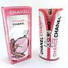 Мини-парфюм  Chanel Chance Eau Tendre (Шанель Шанс Еу Тендр) 40 мл в чехле
