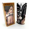 Мини-парфюм  Gucci Guilty 40 мл в чехле