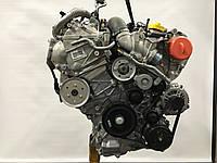 Двигатель Renault Laguna Coupe 3.0 dCi, 2012-today тип мотора V9X 891