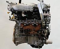 Двигатель Renault Laguna Coupe 3.5 V6, 2008-today тип мотора V4Y 713