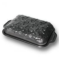 Форма для выпекания Маргаритки 23*25см,h5см,2.1л