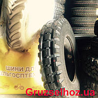 Сельхоз шины 6.50-16 (175-406) Росава TR-101, 6 нс.
