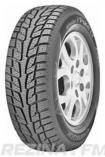 Шина Hankook Winter I*Pike LT RW09 215/70 R15C 109/107R