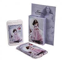 Духи (мини-парфюм) Nina Ricci Nina 50 мл в стильном чехле с фотопечатью