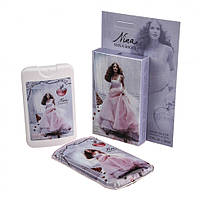 Духи (мини-парфюм) Nina Ricci Nina 50 мл в стильном чехле с фотопечатью, фото 1