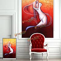 Вол декор стен занавес окна абстрактные красоты рольставни картина рольставней фон