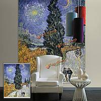 Вол занавес окна рольставни декора стены абстрактной картины печати рольставни фон