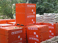 Газоблоки, газобетон хмельницкий купить газобетон цена