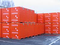 Газобетон, газоблоки, ячеистые блоки, Хмельницкий купить газобетон цена