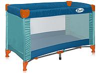 Кровать-манеж Zippy 1