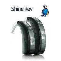 Слуховой аппарат Shine Rev 2 S