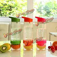Лимонного сока бутылки мою бутылку сока фруктов легко чашка фруктов заварки бутылка питьевой воды