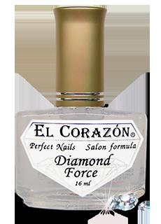 №426 Алмазный укрепитель с нано-частицами El Corazon