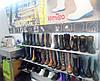 Обувь и аксессуары Lemigo