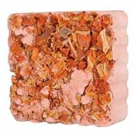 Мінерал для кролика з морквою Trixie , 75 г