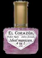 №427 Восстановитель с хитозаном и комплексом защитных факторов El Corazon