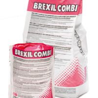Brexil Combi - микроэлементы 1кг, Valagro