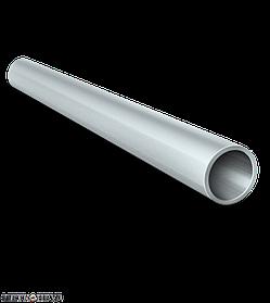Труба алюминиевая АД31 8х2 мм