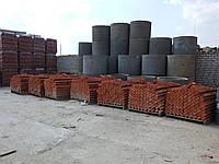 Строительные материалы в Черкассах