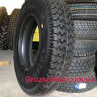 Грузовые шины 8.25r20 (240-508) Алтайшина 111, фото 1