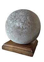 Артемсоль Солевая лампа шар 3 кг (125*125*145)