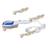 SJ-2106 800Вт 220В портативные одежды пароварки электрический паровой щетки