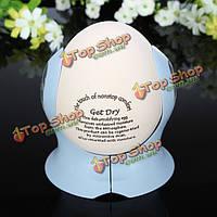 Влажный кремнегель яйцо dehumifiying домой осушители воздуха осушитель воздуха