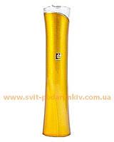 Зажигалка Pierre Cardin MFН-107-03